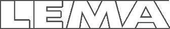 Lema официальный сайт дилера в России